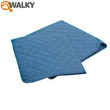 Walky cover  ,  coperta protettiva  , dimensioni 80X140 cm.