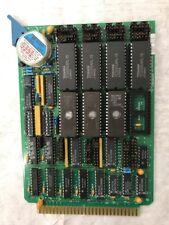 PN 7100-5256-01 ZiaTech ZT8820B AG Associates Heatpulse PCB