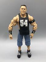 WWE Mattel Elite Defining Moments John Cena Wrestling Action Figure