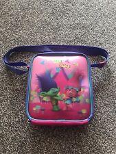 TROLLS Lunch Bag