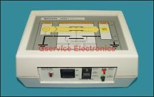 Tektronix A6901 Ground Isolation Monitor In Very Good Condition
