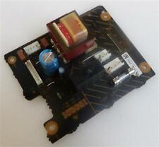 Power Supply Board 1-885-482-12 For Sony STR-DN1030 AV Receiver Amplifier FTP
