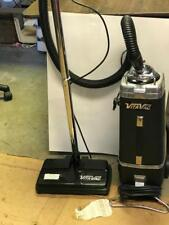Vita Vac Model 88 Canister Vacuum Cleaner Made By Vitamix