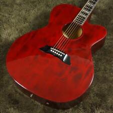 Takamine PT-015-ST 1982 stereo out available JAPAN rare useful EMS F/S*