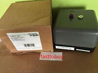 RA890G1245 Control Box For Honeywell Burner Controller Original New 220V 50/60Hz