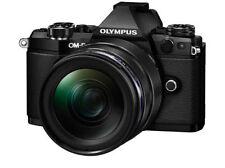 Olympus OM-D Serie Digitalkameras