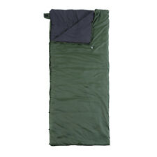 Packable Hammock Quilt Underquilt Full Length Under Blanket Camping Backpacking