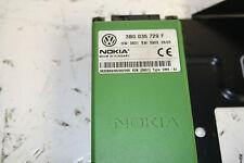VW Passat 3Bg  Bj.2003 Telefonsteuergerät 3B0035729F