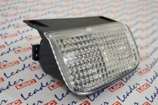 GENUINE Renault TRAFIC / TRAFFIC - REAR LOWER LIGHT / LENS / LAMP - LHS - NEW