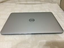 "Dell Precision M3800 15.6"" Laptop Quad Core i7 4702HQ 16GB RAM 500GB Windows 10"