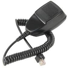 Speaker Mic Microphone for Motorola HMN3596A GM300 GM338 GM950 Car Radio