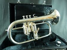 Used Yamaha Flugelhorn YFH-731, excellent condition, ready to play!!!