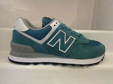 New Balance 574 Classic Trainers Ladies  (B) UK 4 US 6 EUR 36.5 CM 23 REF 94^