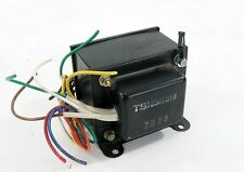 Marantz 2215 Receiver Part Power Transformer