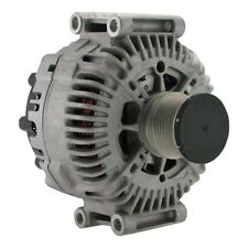 Alternateur 3.0L CRD V6 Jeep Grand Cherokee WH, WK et Commander XH, XK