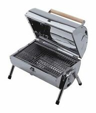 Lifestyle Charcoal Portable Barbecues