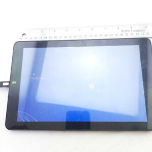"""RCA Tablet Viking PRO 7"""" 16GB Tablet Android Black"""