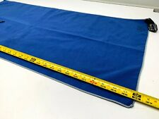 """Pack Towl - Quick Drying Compact Camping Towel 16"""" x 36"""""""