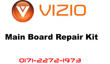 VIZIO 0171-2272-1973 Television TV Replacement Main Video Board L32hdtv10a