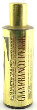 (GRUNDPREIS 59,90€/100ML) GIANFRANCO FERRE GFF UOMO FOR MEN 100ML EDT SPRAY