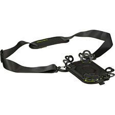 Griffin Technology  Survivor Harness Kit for Small Tablets