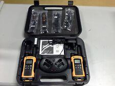 Motorola Talkie-walkie   T80 Extreme