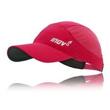 Cappelli da donna Baseball rosso