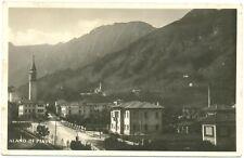 ALANO DI PIAVE (BELLUNO) 1943