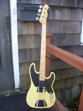 Fender Telecaster Bass ORIGINAL 1969 Near Perfect Condition THE BEST ON EBAY