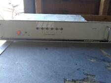 Ramko Research Audio Distribution Amp Da-6Br/E