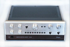 Accuphase C-200X Pre-Amplifier