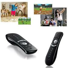 T2 2.4G Wireless Air Mouse Gyroscope Remote Control 3D Motion Stick For Smart TV