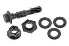 Alignment Caster/Camber Kit-DX Front,Rear Mevotech GK5330