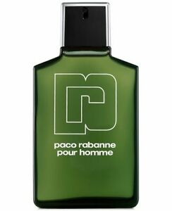 Paco Rabanne Pour Homme 100ML EDT