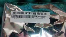 TOSHIBA PX12-37195*F 1 PWB PROTECTOR