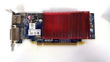 AMD Radeon HD6450 1GB  PCI Express Graphics Card  (DVI/DisplayPort) Low Profile