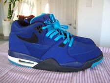 Nike Air Flight 89 Fall 2012 Mens Sneakers Shoes Size 10