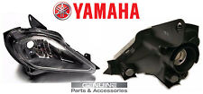 NEW Yamaha Raptor 700, 350, YFZ 450, YFZ450, Wolverine Right Headlight