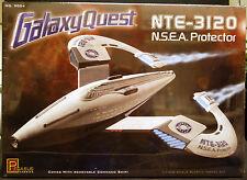 Galaxy quest nte-3120 n: s: E: a protector, 1:1400, pegasus 9004