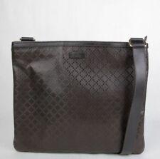 dd0ebda866e0 Gucci Medium Backpacks