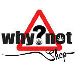 Why Whynot Shop