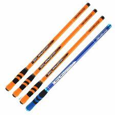 Carbon Fiber Telescopic Fishing Rod Stream Hand Pole Ultralight Super Hard Rods