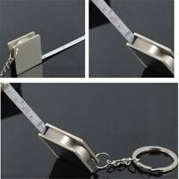 UK Number Plate Key RingChoose Medallion Plastic BABE MAGNET Metal