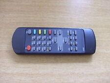 Genuina Original Fx900 Tv Control Remoto