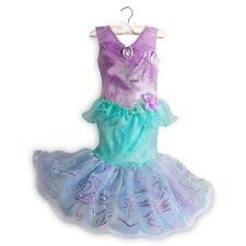 Kostüme mit Meerjungfrau Thema für Mädchen