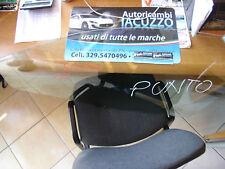 VETRO SCENDENTE ANTERIORE DX FIAT PUNTO 188 2° SERIE 3 PORTE