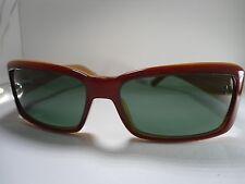 Coole Vistan Sonnenbrille Mod.7250  NEU
