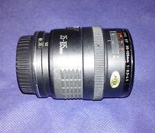 Lente Zoom Canon Ef 35-105mm f/3.5-4.5 - Montura Canon