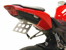 Competition Werkes Motorcycle Fender Eliminator Kit Honda CBR1000RR 2008-2014