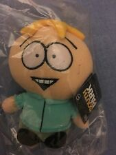 South park   butters soft plush toy   figure